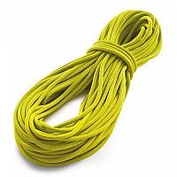 [해외]TENDON Master 8.5 mm Standard 41304179 Green / Yellow
