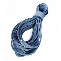[해외]TENDON Master 8.5 mm Standard 41304181 Kaki / Blue