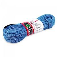 [해외]FIXE CLIMBING GEAR Sport 9.9 mm 4137758582 Blue / White