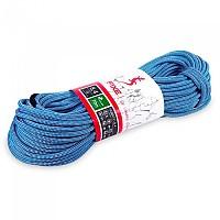[해외]FIXE CLIMBING GEAR Fanatic 8.4 mm 4137758594 Blue / White