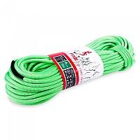 [해외]FIXE CLIMBING GEAR Pro Gym 10.2 mm 4137758598 Green / White