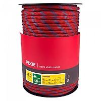 [해외]FIXE CLIMBING GEAR Ranger 11 mm 4137758603 Red