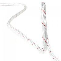 [해외]FIXE CLIMBING GEAR Pro 엔듀라nce 9.5 mm 4137758608 White