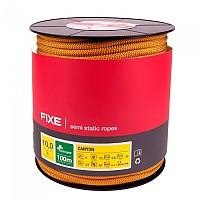 [해외]FIXE CLIMBING GEAR Canyon 10 mm 4137758609 Orange