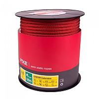 [해외]FIXE CLIMBING GEAR Canyon 엔듀라nce 9.5 mm 4137758610 Red