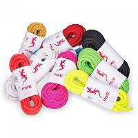 [해외]FIXE CLIMBING GEAR Rope 4137758618