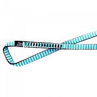 [해외]FIXE CLIMBING GEAR Sling Dyneema 10mm 4137760680 White / Black