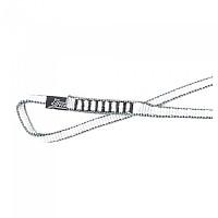[해외]FIXE CLIMBING GEAR Sling Dyneema 8mm 4137760681 White