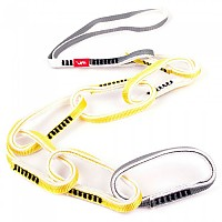 [해외]FIXE CLIMBING GEAR Multi Chain Pro Fixe 10mm 4137760695 Yellow