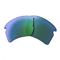 [해외]오클리 Flak 2.0 XL Polarized Replacement Lenses 41318011