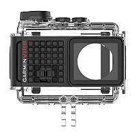 [해외]가민 Waterproof Case VIRB Ultra 4136239877 Transparent / Black