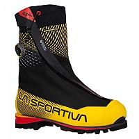 [해외]라 스포르티바 G5 Evo Man4137487799 Black / Yellow