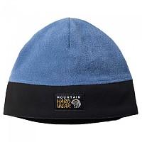 [해외]마운틴하드웨어 Dome Perignon 4137640870 Better Blue