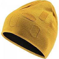 [해외]하그로프스 H Beanie 4137773438 Pumpkin Yellow
