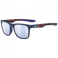 [해외]우벡스 LGL 42 1137731000 Blue Mat Havanna