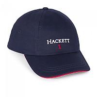 [해외]HACKETT Army Polo 137794398 Navy