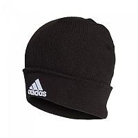 [해외]아디다스 Logo Woolie 137669635 Black / Black / White