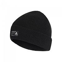 [해외]아디다스 Performance Woolie 137669644 Black / Black / White