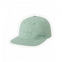 [해외]루카 Tonally 137728325 Green Haze