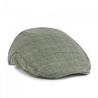 [해외]HACKETT Wl/Cotton/Cash Tat Check 137778108 Green / Blue