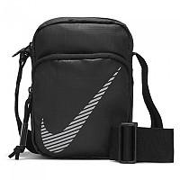 [해외]나이키 Sportswear Heritage 137528299 Black / Black / Reflective