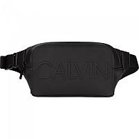 [해외]캘빈클라인 ACCESSORIES Waistbag 137694488 Black