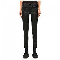 [해외]디젤 Ollies Jooger Jeans 137579796 Black