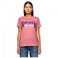 [해외]디젤 Sily Wx 137579826 Mesa Rose