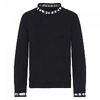 [해외]디젤 Swelly 137581078 Black
