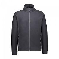 [해외]CMP Man Jacket 5137698721 Antracite / Black