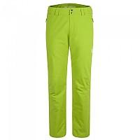 [해외]몬츄라 Ski More 5137749227 Acid Green