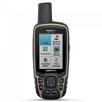 [해외]가민 GPSMAP 65 4137782351 Black