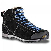[해외]돌로미테 Cinquantaquattro Hike Goretex Man4137543172 Black / Blue