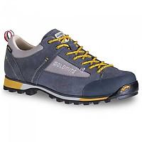[해외]돌로미테 Cinquantaquattro Hike Low Goretex Man4137543381 Gunmetal Grey