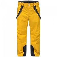 [해외]하그로프스 Lumi Loose 4137634018 Pumpkin Yellow