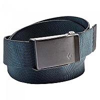[해외]블랙 다이아몬드 Forge Belt 4136390050 Black / Denim