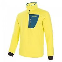 [해외]트랑고월드 TRX2 Stretch Pro 4137719277 Yellow / Blue