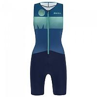 [해외]산티니 Ironman Audax 2019 1137814104 Acqua Blue