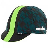 [해외]산티니 Ironman Vis 2019 1137814086 Flashy Green