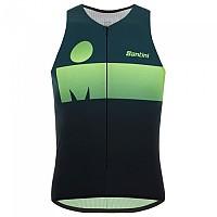 [해외]산티니 Ironman Audax 2019 1137814088 Flashy Green