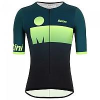 [해외]산티니 Ironman Audax 2019 1137814090 Flashy Green