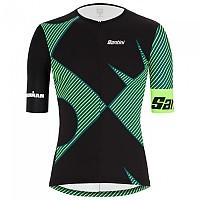 [해외]산티니 Ironman Cupio 2019 1137814091 Flashy Green