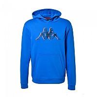 [해외]카파 Giacomo 3137762285 Blue Azzurro / Graphics