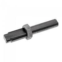 [해외]브룩스 ENGLAND Swallow Titanium Tension Pin 1137825297 Black