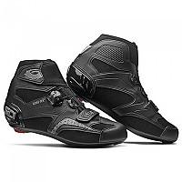 [해외]시디 Zero Goretex Road Shoes 1137809902 Black