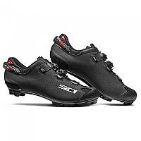 [해외]시디 Tiger 2 Carbon MTB Shoes 1137809903 Black