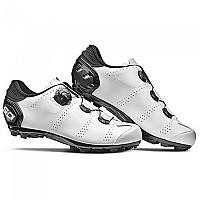 [해외]시디 Speed MTB Shoes 1137809905 White