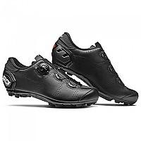 [해외]시디 Speed MTB Shoes 1137809906 Black