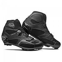 [해외]시디 Frost Goretex MTB Shoes 1137809907 Black