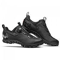 [해외]시디 Defender MTB Shoes 1137809908 Black